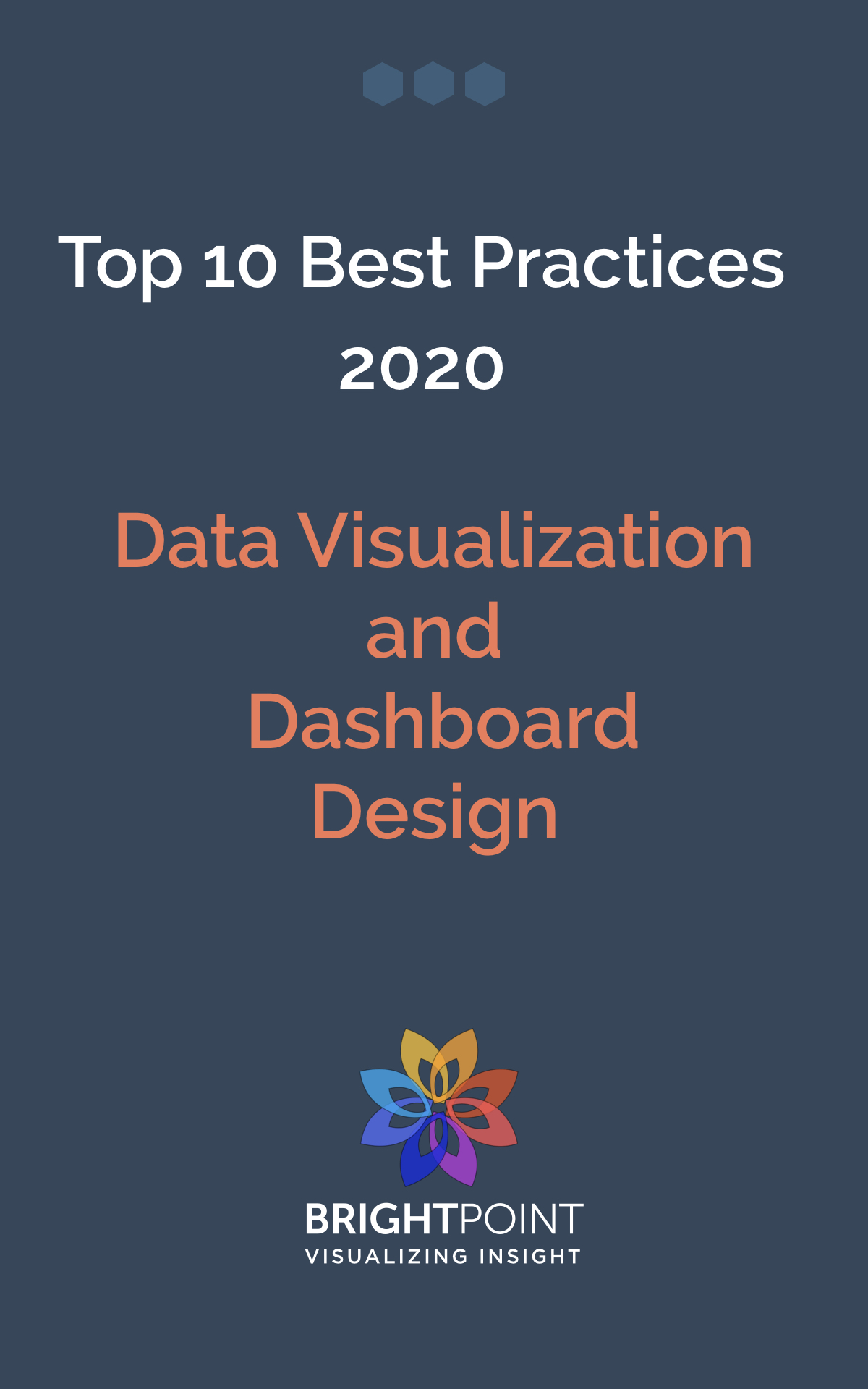 DashboardDesign_Top10.001