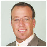 Thomas W. Gonzalez - Managing Director